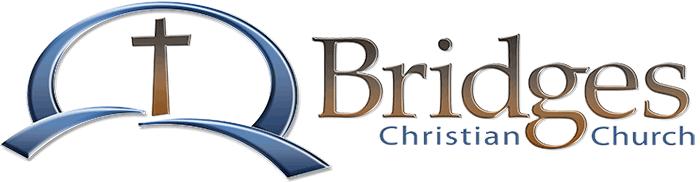 Bridges Christian Church Logo